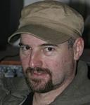 <b>Andy Lind</b> Studiodrummer - Songwriter - andylind